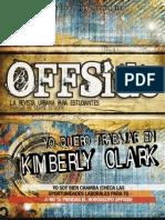 Revista Offside 14