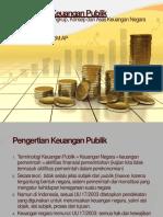 Konsep Dan Pengertian Manajemen Keuangan