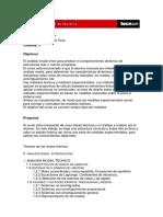 analisis_modal07.pdf