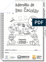 1eroCRE2017-18MEEP.pdf
