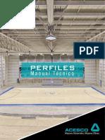 Manual tecnico perfiles.pdf