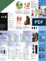 br_FPF50UW_pdf.pdf