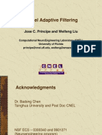 Kernel Adaptive Filtering.pdf