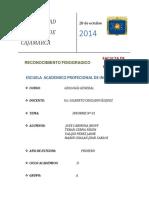 RECONOCIMIENTO FISIOGRÁFIC1.docx