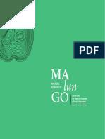 Catálogo_diagramado_v3.pdf
