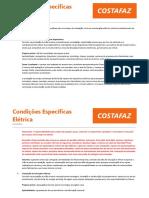 Condições Específicas Eletrica.pdf