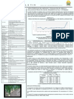 agroboletin002-cebolla.pdf