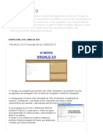 VISUALG 3.0.pdf