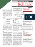Bell & Gossett-Modern Hydronics Primary-secondary Piping