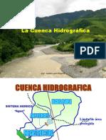 113792017 03 Cuenca Hidrografica