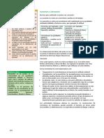 Zonacion-sucesion y Subtema 2.5-Investigando Ecosistemas-TrAduccion SAS
