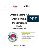 22916 Ontario Spring AA Championships 03012018