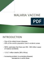 malariavaccineself-160718052426