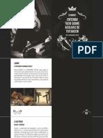 EbookAgulhasTC.pdf