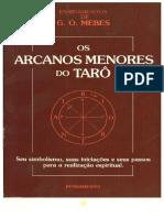 edoc.site_mebes-go-os-arcanos-menores-do-taropdf.pdf