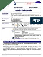 M1-ACT2-stabilite_lampadaire-corrige.pdf