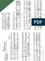 VALENCIA.PDF