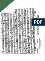 1545435325856_359767446-NO-TE-VAYAS-DE-NAVARRA-pdf.pdf