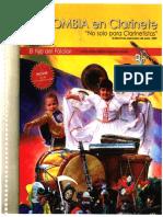 1544192178214_370552354-COLOMBIA-EN-CLARINETE-pdf.pdf