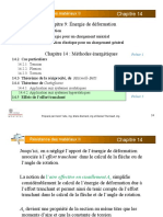 Energie3-v2.pdf