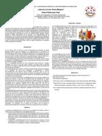 288286237-Articulo-de-Contabilidad-Gerencial.docx