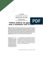 Luismello - matheus.pdf