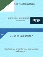 accionesYDisparadores.pdf