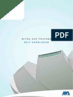Katalog Rehab Medik 2017-1