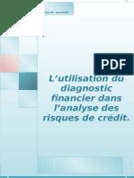 88304585-l-Utilisation-Du-Diagnostic-Financier-Dans-l-Analyse-Des-Risques-de-Credit.pdf