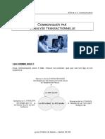 analyse_transactionnelle.doc