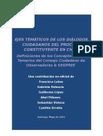 10. Diccionario de La Diversidad Sexual en Lectura Facil Plena Inclusion CV