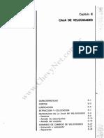 Despiece y Reparación ZF.pdf