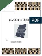 CUADERNO_DE_OBRA Con Sus Resoluciones
