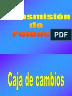 Caja de Cambios - Diapositivas.pdf