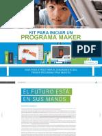 starter_kit_spanish.pdf