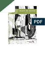 AvantdedormirVersionOnline.pdf