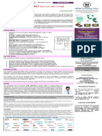 Advanced concepts of GD&T.pdf