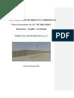 DIA_PLANTA GLP_EL MILAGRO_VF.pdf