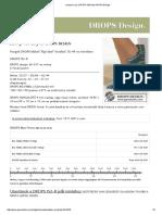 Jump for Joy, DROPS 152-8 by DROPS Design.pdf