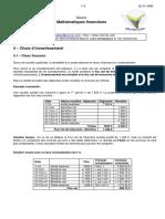 cours_de_mathematiques_financieres_-_choix_investissement.pdf