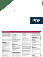 autoradio pionner.PDF