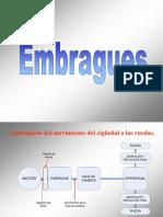 Embragues - Elementos.pdf