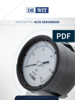 Manometro - 2000.pdf