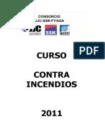 SEPARATA -  CONTRA INCENDIOS.doc