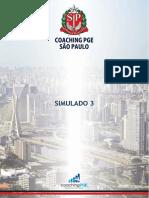 CoachingPGE Simulado 3 Proposicoes