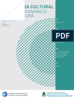 Coyuntura Cultural 21 PDF