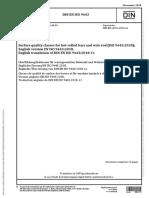DIN EN ISO 9443-2018
