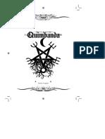 edoc.site_quimbanda-fundamentos-e-praticas-ocultas-coppini-d.pdf