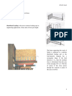 2 (1).pdf