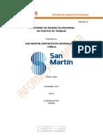 Cen.145.17 Informe Smgc Preliminar Virrila